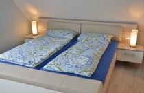 14_Schlafzimmer