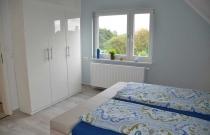 15_Schlafzimmer