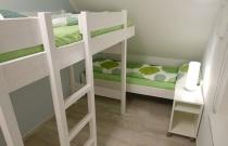32_Schlafzimmer